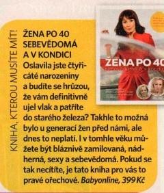 https://www.zenapo40.cz/media/napsali-o-zene/blesk-pro-zeny.jpeg
