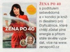 https://www.zenapo40.cz/media/napsali-o-zene/burda.jpeg