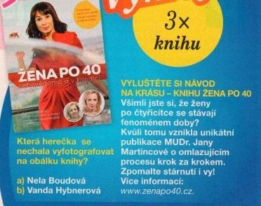 https://www.zenapo40.cz/media/napsali-o-zene/chvilka-pro-tebe.jpeg