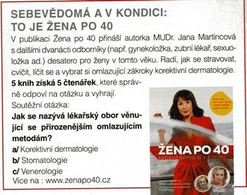 https://www.zenapo40.cz/media/napsali-o-zene/estetika217.jpeg