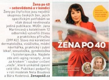https://www.zenapo40.cz/media/napsali-o-zene/fitstyl.jpeg