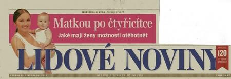 https://www.zenapo40.cz/media/napsali-o-zene/lidove-noviny201.jpeg