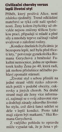https://www.zenapo40.cz/media/napsali-o-zene/medicina-a-veda-sloupek202.jpeg