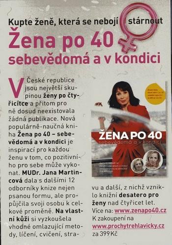 https://www.zenapo40.cz/media/napsali-o-zene/menslife207.jpeg