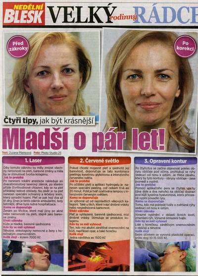 https://www.zenapo40.cz/media/napsali-o-zene/nedelni-blesk-2.jpeg