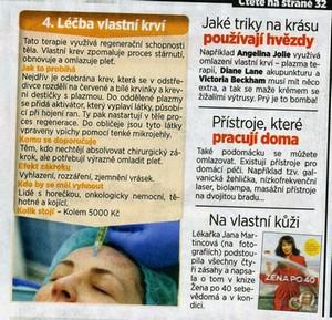 https://www.zenapo40.cz/media/napsali-o-zene/nedelni-blesk1.jpeg