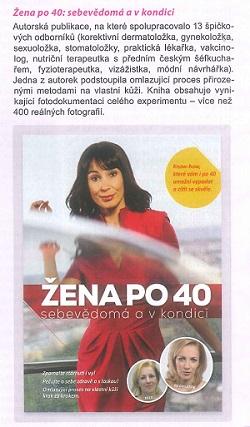 https://www.zenapo40.cz/media/napsali-o-zene/osetrovatelska-pece.jpeg