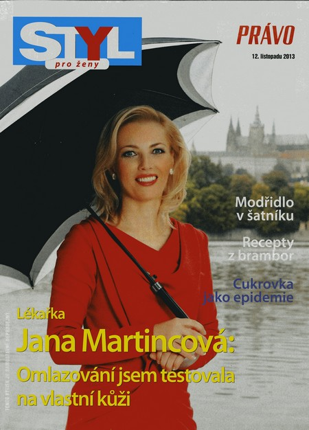 https://www.zenapo40.cz/media/napsali-o-zene/pravo190.jpeg
