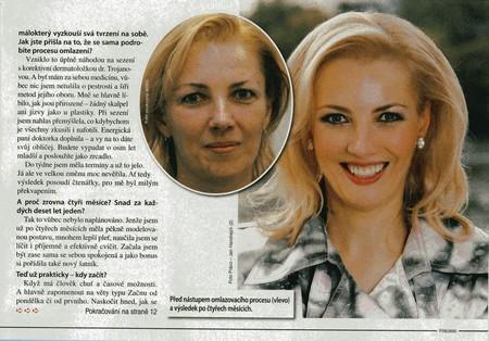 https://www.zenapo40.cz/media/napsali-o-zene/pravo193.jpeg