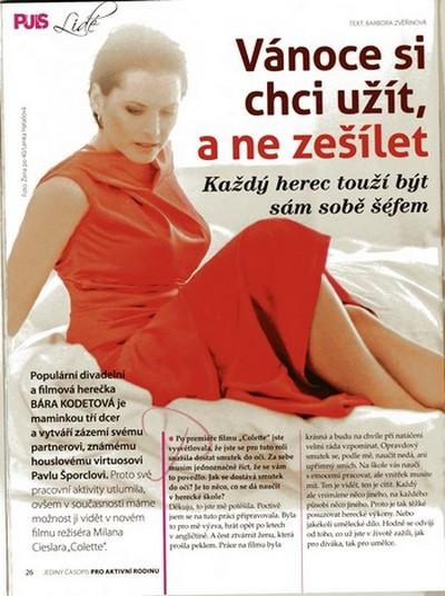 https://www.zenapo40.cz/media/napsali-o-zene/puls209.jpeg