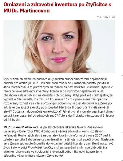 https://www.zenapo40.cz/media/napsali-o-zene/tyden.jpeg