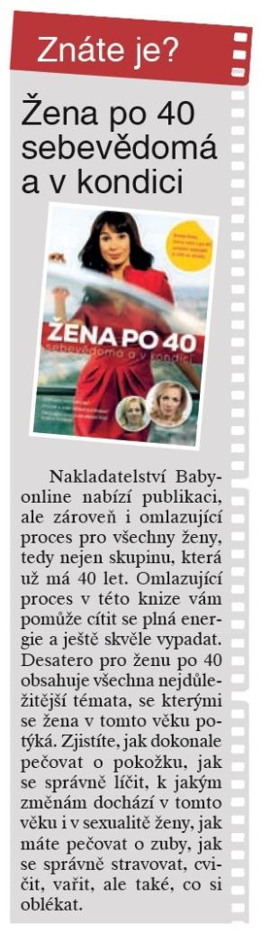 https://www.zenapo40.cz/media/napsali-o-zene/tydenik-skolstvi.jpeg